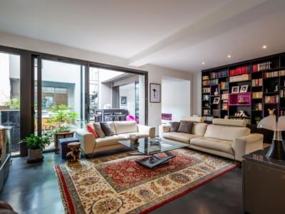 Bordeaux - 6 pièce(s) - 161 m2