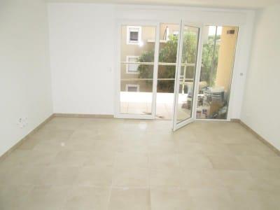 Balaruc Le Vieux - 2 pièce(s) - 44 m2