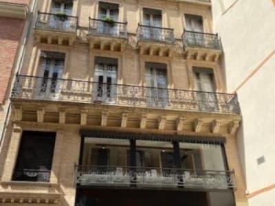 Toulouse - 2 pièce(s) - 69 m2