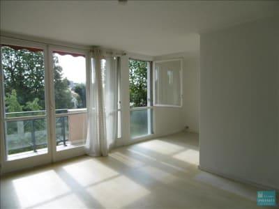 Appartement ANTONY - 3 pièce(s) - 63 m2