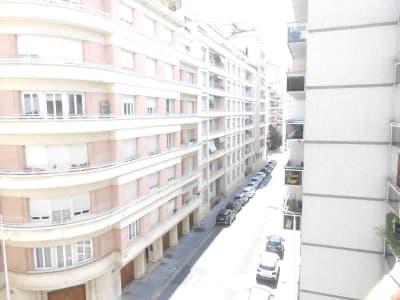 Appartement Lyon - 4 pièce(s) - 73.07 m2