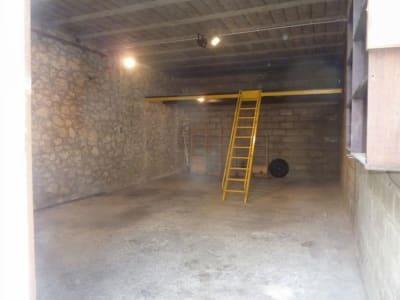 Lisieux - 50 m2