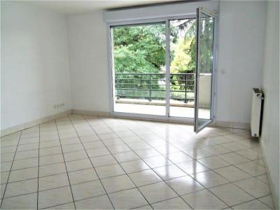 Appartement Lyon - 3 pièce(s) - 72.2 m2