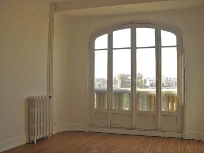 Boulogne-billancourt - 2 pièce(s) - 53 m2