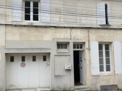 Cognac - 3 pièce(s) - 104 m2