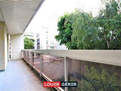 Appartement Levallois 3 pièce(s) 68 m2