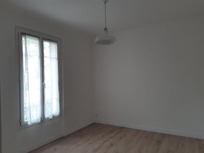 Appartement Vincennes - 1 pièce(s) - 23.47 m2