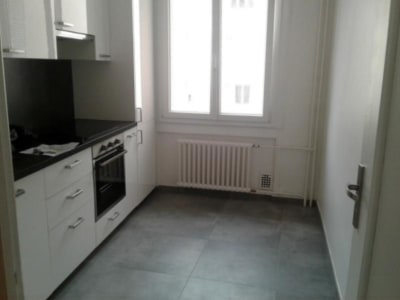 Appartement Lyon - 2 pièce(s) - 49.81 m2