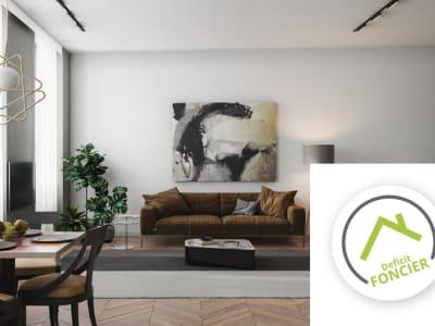 Vente appartement Lyon 2ème (69002)