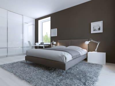 Vente appartement Arnas (69400)