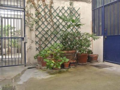 Paris 12 - 2 pièce(s) - 45.46 m2