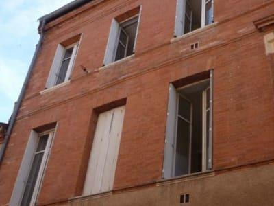 Toulouse - 3 pièce(s) - 73 m2