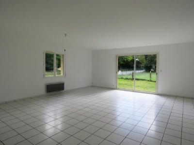 Maison St Jean D'illac - 5 pièce(s) - 142.72 m2