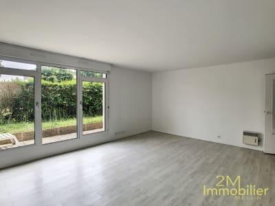 Appartement A Louer à Melun 2 pièces 58 m2