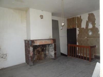 APPARTEMENT CARIGNAN - 3 pièces - 93 m2