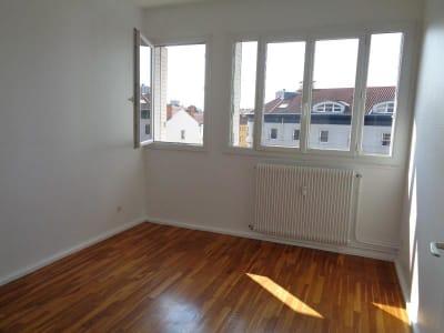 Appartement Lyon - 3 pièce(s) - 62.04 m2