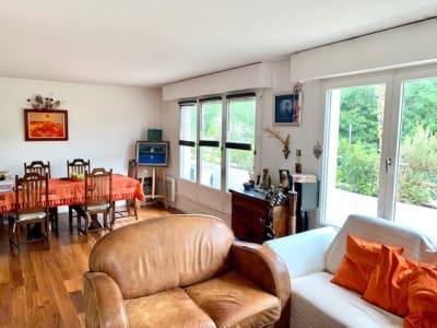 Appartement  5 pièce(s) 88 m2