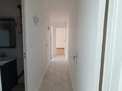 Appartement Bagnolet 3 pièce(s) 56.70 m2