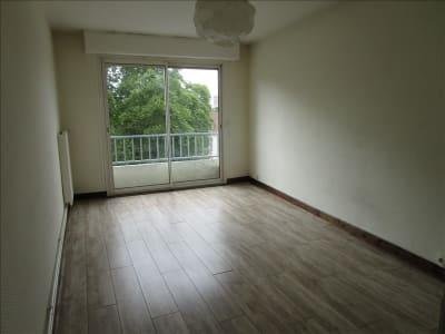 Tarbes - 3 pièce(s) - 57 m2