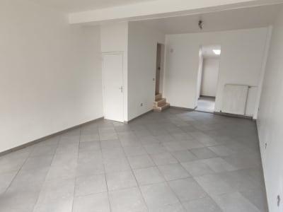 Maison Saint Quentin 3 pièce(s) env.65 m²