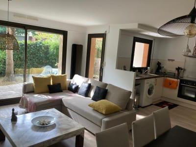 Toulouse - 3 pièce(s) - 66 m2