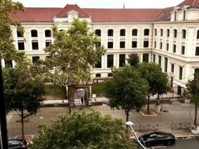 Appartement Lyon - 3 pièce(s) - 94.98 m2