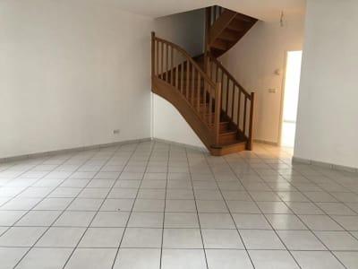 Einfamilienhaus 7 Zimmer