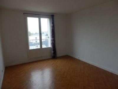 Champforgeuil - 3 pièce(s) - 65 m2