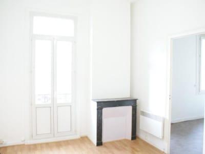 Appartement Bordeaux - 3 pièce(s) - 62.56 m2