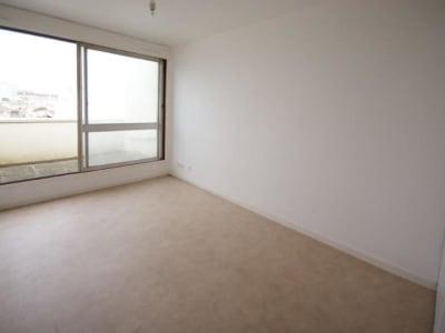 Appartement Bordeaux - 1 pièce(s) - 15.0 m2