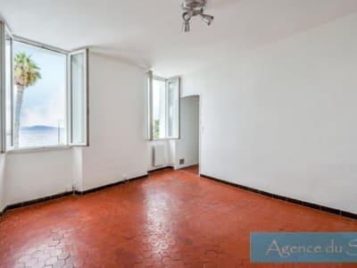 La Ciotat - 3 pièce(s) - 40 m2