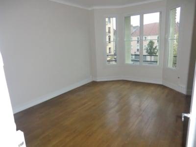 Appartement A Louer Melun 2 pièces 44.30 m2