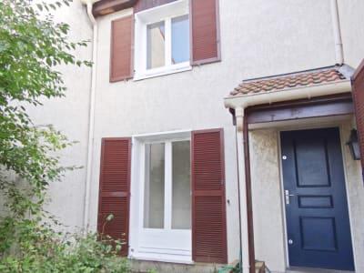 A LOUER Maison St Germain en Laye112,26m²