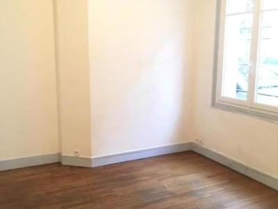 Appartement Clichy - 2 pièce(s) - 43.64 m2