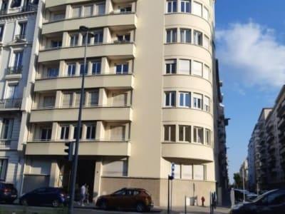 Lyon 06 - 2 pièce(s) - 56 m2