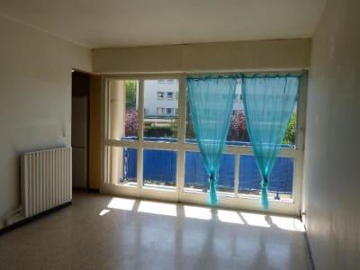 Appartement Aix En Provence - 1 pièce(s) - 30.0 m2