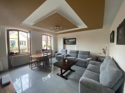 Ingersheim - 4 pièce(s) - 110 m2