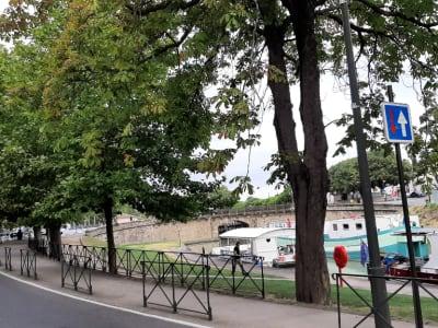 Bureaux Carcassonne 1 pièce(s) 19.20 m2
