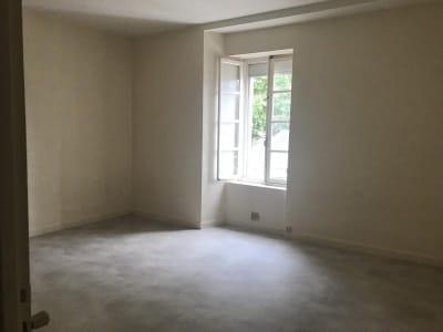 Vannes - 1 pièce(s) - 32 m2