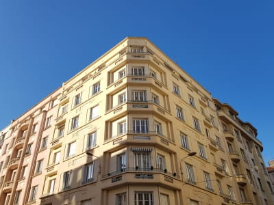 Lyon - 3 pièce(s) - 77,79 m2