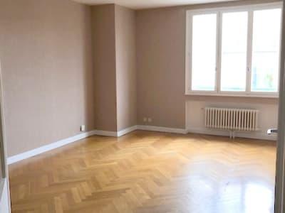 Lyon - 3 pièce(s) - 88,56 m2