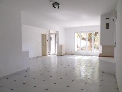 Location maison / villa STE CECILE LES VIGNES (84290)