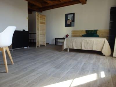 Appartement   53 m2