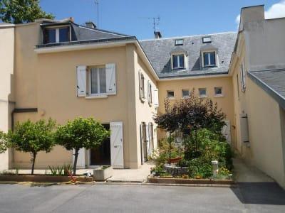 Appartement Montlhery - 1 pièce(s) - 29.74 m2