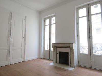 Appartement Bordeaux - 3 pièce(s) - 65.02 m2