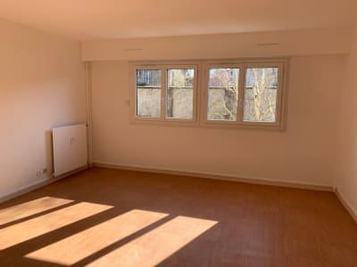 A louer - Appartement Melun 1 pièce