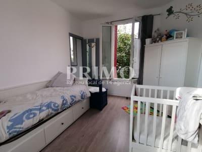 Maison Fresnes 4 pièce(s) 68.59 m2
