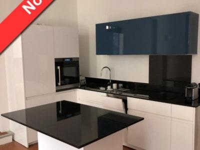 Appartement Aix En Provence - 2 pièce(s) - 66.0 m2