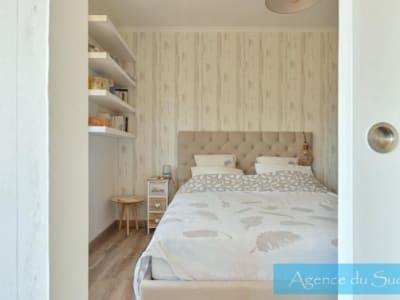 Aubagne - 4 pièce(s) - 75 m2 - 4ème étage