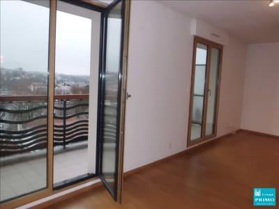 Studio SCEAUX - 1 pièce(s) - 32.2 m2